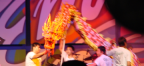 Dragon Dance Photo 1