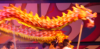 Dragon Dance Photo 2