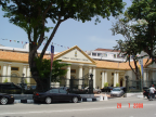 Penang State Assembly Hall