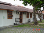 Photo of tuition classes in Kapitan Keling Mosque