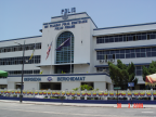 Penang Police Headquarters
