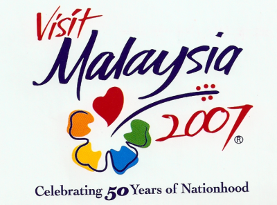Ministry of Tourism, Malaysia