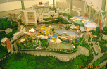 Genting Highlands Resort