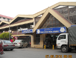 Payang Big Market
